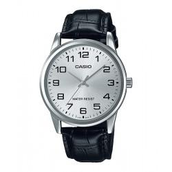 ساعت مردانه کاسیو مدل MTP-V001L-7B