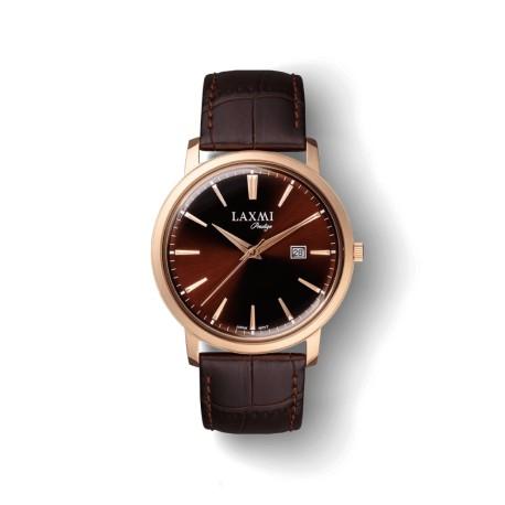 ساعت مردانه لاکسمی مدل laxmi8010/1