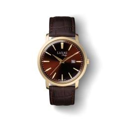 ساعت مردانه لاکسمی مدل laxmi8010-2