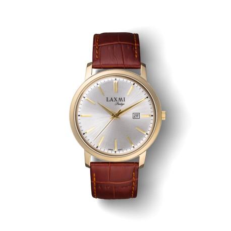 ساعت مردانه لاکسمی مدل laxmi8010/3