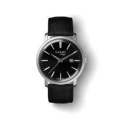 ساعت مردانه لاکسمی مدل laxmi8010/4