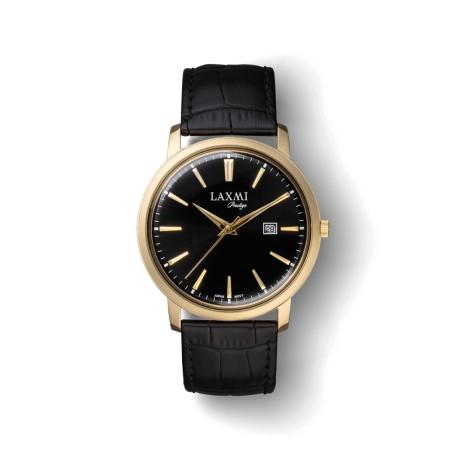 ساعت مردانه لاکسمی مدل laxmi8010/5