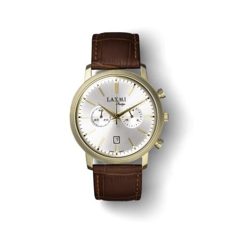 ساعت مردانه لاکسمی مدل laxmi8011/1