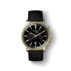ساعت مردانه لاکسمی مدل laxmi8011/2