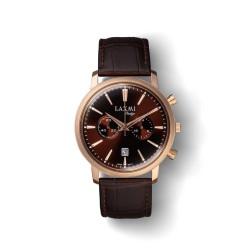 ساعت مردانه لاکسمی مدل laxmi8011/3
