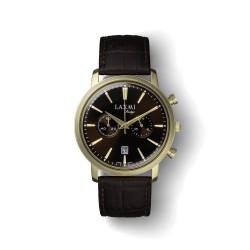 ساعت مردانه لاکسمی مدل laxmi8011/4