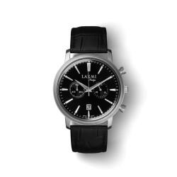 ساعت مردانه لاکسمی مدل laxmi8011/5