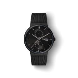 ساعت مردانه لاکسمی مدل laxmi8020/1