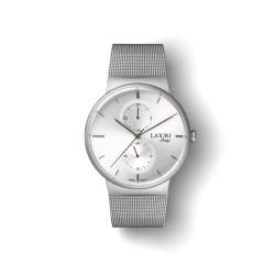 ساعت مردانه لاکسمی مدل laxmi8020/2