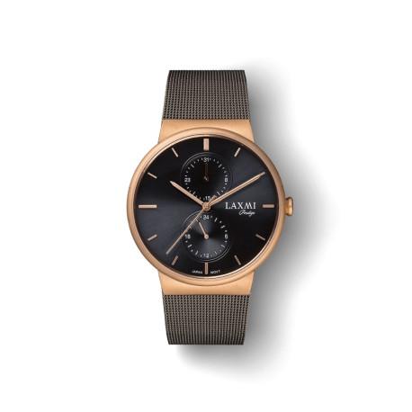 ساعت مردانه لاکسمی مدل laxmi8020/3