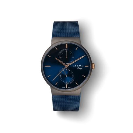 ساعت مردانه لاکسمی مدل laxmi8020/4