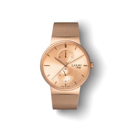 ساعت مردانه لاکسمی مدل laxmi8020/5