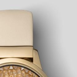 ساعت زنانه لاکسمی مدل Laxmi8001/1