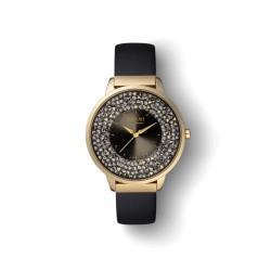 ساعت زنانه لاکسمی مدل Laxmi8001/5