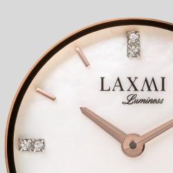 ساعت زنانه لاکسمی مدل Laxmi8003/5