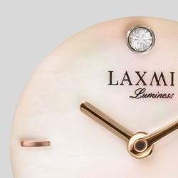 ساعت زنانه لاکسمی مدل Laxmi8005/1