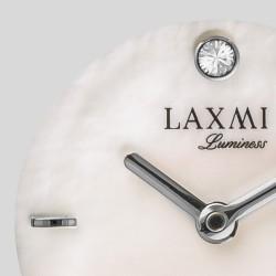 ساعت زنانه لاکسمی مدل Laxmi8005/5