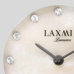 ساعت زنانه لاکسمی مدل Laxmi8006/1