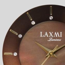 ساعت زنانه لاکسمی مدل Laxmi8008/1