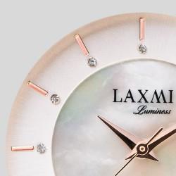 ساعت زنانه لاکسمی مدل Laxmi8008/3