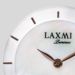 ساعت زنانه لاکسمی مدل Laxmi8009/4