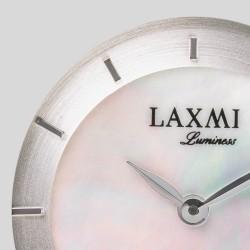 ساعت زنانه لاکسمی مدل Laxmi8009/5