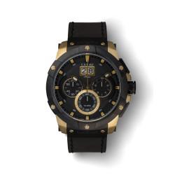 ساعت مردانه لاکسمی مدل laxmi8012/2