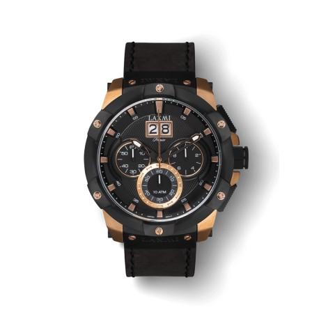 ساعت مردانه لاکسمی مدل laxmi8012/3