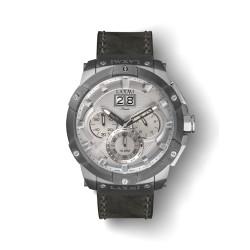 ساعت مردانه لاکسمی مدل laxmi8012/4