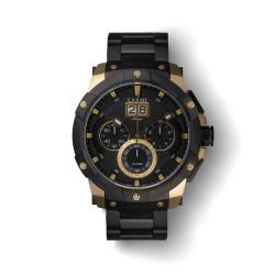 ساعت مردانه لاکسمی مدل laxmi8013/1