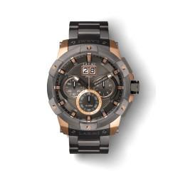 ساعت مردانه لاکسمی مدل laxmi8013/2