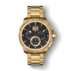 ساعت مردانه لاکسمی مدل laxmi8013/4