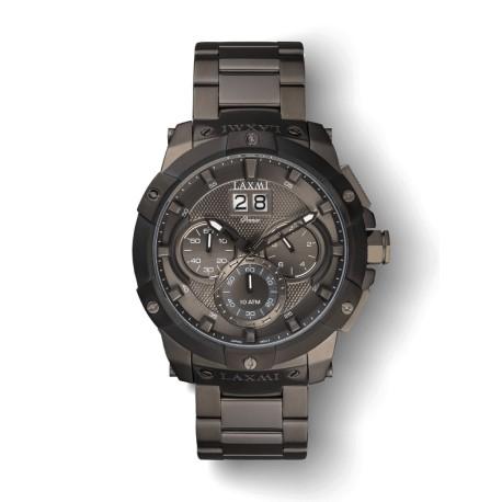 ساعت مردانه لاکسمی مدل laxmi8013/5