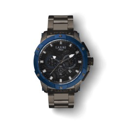 ساعت مردانه لاکسمی مدل laxmi8015/1