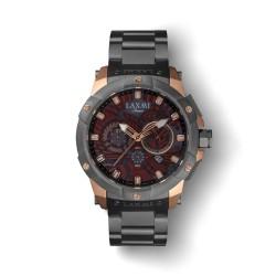 ساعت مردانه لاکسمی مدل laxmi8015/3