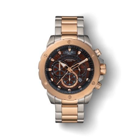 ساعت اسپرت مردانه لاکسمی مدل laxmi8016/1