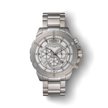 ساعت اسپرت مردانه لاکسمی مدل laxmi8016/2