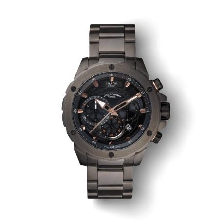 ساعت اسپرت مردانه لاکسمی مدل laxmi8016/3