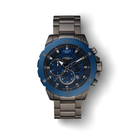 ساعت اسپرت مردانه لاکسمی مدل laxmi8016/4