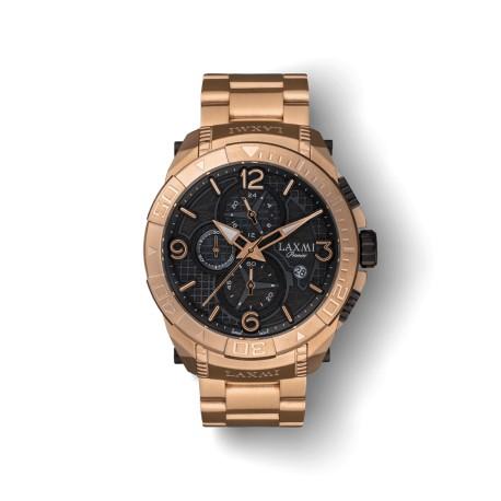 ساعت اسپرت مردانه لاکسمی مدل laxmi8017/1