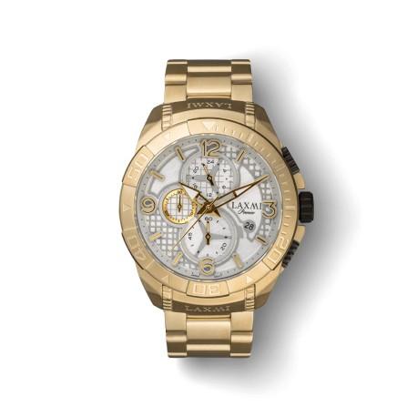 ساعت اسپرت مردانه لاکسمی مدل laxmi8017/2