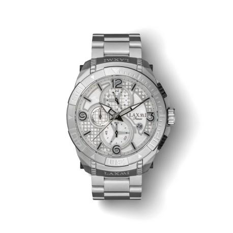 ساعت اسپرت مردانه لاکسمی مدل laxmi8017/3
