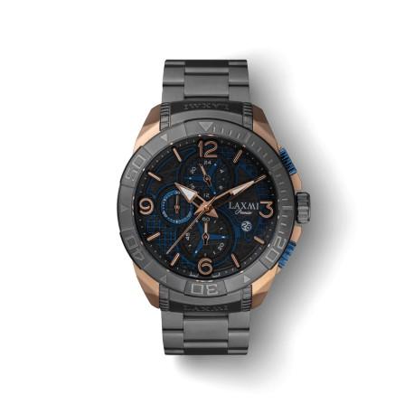 ساعت اسپرت مردانه لاکسمی مدل laxmi8017/5