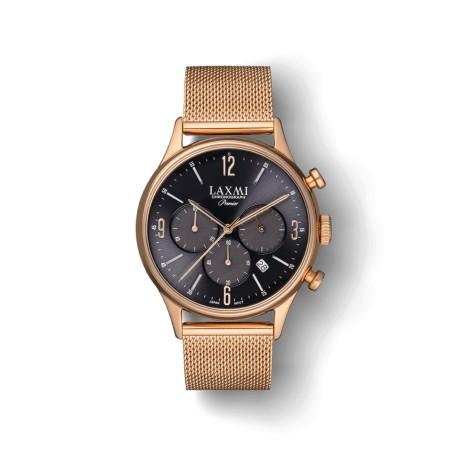 ساعت مردانه لاکسمی مدل laxmi8018/1