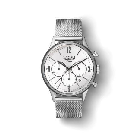 ساعت مردانه لاکسمی مدل laxmi8018/4