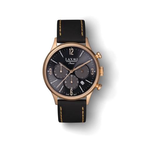 ساعت مردانه لاکسمی مدل laxmi8019/1
