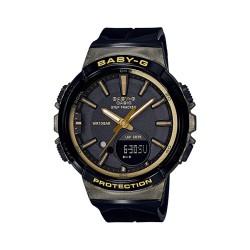 ساعت زنانه کاسیو BABAY-G مدل BGS-100GS-1A