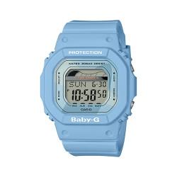 ساعت زنانه کاسیو BABAY-G مدل 2-BLX-560