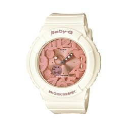 ساعت زنانه کاسیو BABAY-G مدل BGA-131-7B2