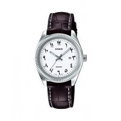ساعت زنانه کاسیو مدل LTP-1302L-7B3V